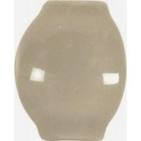 Керамическая плитка  майолика Ape Ceramica TES106739