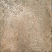 Керамогранит  60.7x60.7  Venus Ceramica 63-010-11