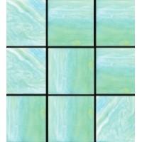 Brillante 251 31.6x31.6 (1x1)