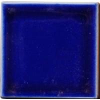 PASSALC04  Salernes Bleu Fonce 5x5