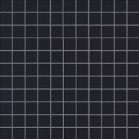Мозаика  глянцевая La Faenza TES78761