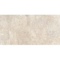 00137 Castlestone Almond Nat/Ret 30x60
