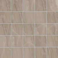 Мозаика   Piemmegres TES38865