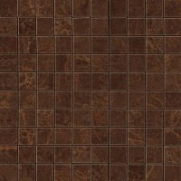 600110000860  Force Fancy Mosaic 30,5x30,5 30.5x30.5