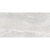 SP01BA  Stone Plan Vals Bianca Sq. 60х120 60x120