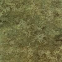 Керамогранит  для прочих интерьеров Gracia Ceramica 010401002160