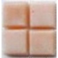 Мозаика  персиковая ROSE MOSAIC AJ83+1