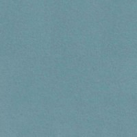 UF008PR  голубой 60x60