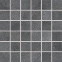 Мозаика 33x33  RAKO DDR05697