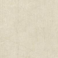 BE0168R Crema Imperiale Rullato Ret 60x60