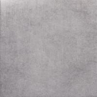 Керамическая плитка 45x45  El Molino 78794382