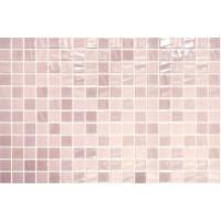 Мозаичная плитка 905561 Onix
