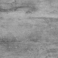 TES8931 Concrete тёмно-серый 40x40