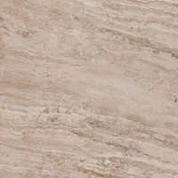Керамогранит MMGN ALLMARBLE TRAVERTINO RT Marazzi Italy