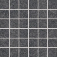 DDM06635  black 30x30