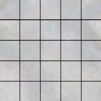 0531119 Brig.P.Mos.3D Snow 34,5x34,5