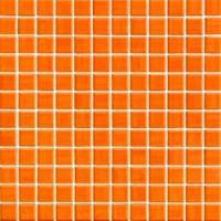 GDM02063  India Orange 30x30