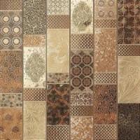 Мозаика 28.1x28.1  Dune 186763
