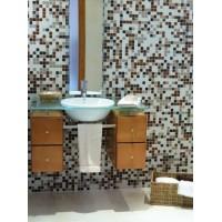 Коллекция Mosaico Porcelanico