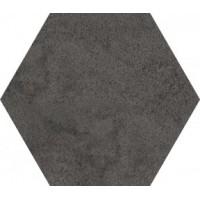 Керамогранит 125301 ITT Ceramic (Испания)