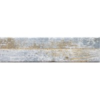 TES11904 Woodlands Blue 6.3х25.5 25.5x6.3