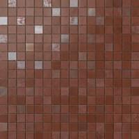 9DQR Dwell Rust Mosaico Q 30,5х30,5