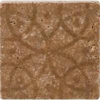 Toscana Ormanent №6 10x10