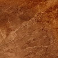 Керамогранит  38.8x38.8  14323-01-3838-69 Ceracasa