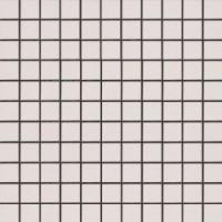 Мозаика  глянцевая La Faenza TES78757