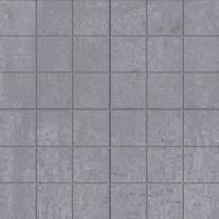 SQ053MA  Square District Mosaico A 30x30