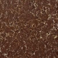 6602 PMR  красно-коричневыйx0.95 60x60