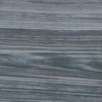 SG163500N Zen чёрный 40.2x40.2