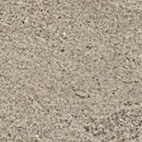 610090001650  Wise Silver Grey Bottone Lap 7.2x7.2