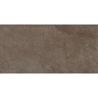 TX06BA  Stone Mix Limestone Brown Sq. 60x120