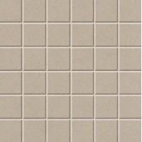 AUHC Arkshade Dove Mosaico 30x30