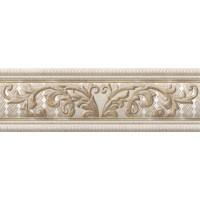 Керамическая плитка  для ванной бежевая Navarti (Kerlife) 910409
