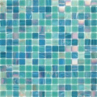 Мозаика  восточный стиль Alma TES53131