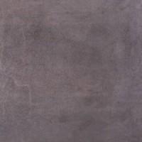 Garden dark beige PG 01 60x60