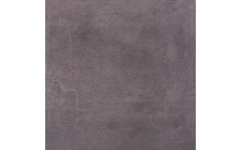 Керамогранит Garden dark beige PG 01  60x60 Gracia Ceramica TES1827