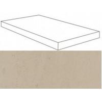620070001095 Sand Scalino Angolare SX Lap 33x120