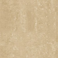 Керамогранит TES35519 Imola Ceramica (Италия)