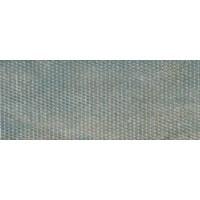 107339 Alloy Brick Bronze Ret 15.5x39.5