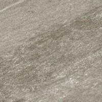 Напольная плитка PAV AVALON GRIS Mayolica Ceramica