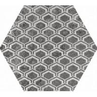 Керамогранит 35718 Ape Ceramica (Испания)