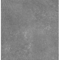 ABACO GREY DARK RET 60x60