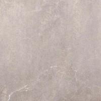 88D6 AVENUE-SPR GRIS LAPP 59,3x59,3