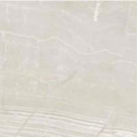 TES13134 Petra Silver Brillo Bisel 15x15