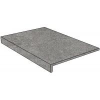 SP04G3S Stone Plan Cardoso Gradone Toro Sq. 60x33x4