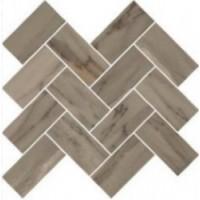 Мозаика стиль восточный K945604LPR Vitra