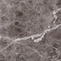 Керамогранит  полированный PR0061 ProGRES Ceramica